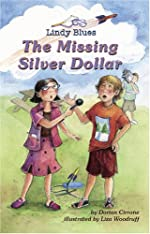 The Missing Silver Dollar