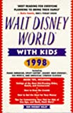Walt Disney World With Kids 1998