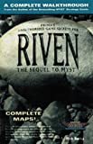 Riven: The Sequel to Myst, Unauthorized Mini Guide