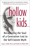 Hollow Kids