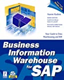 Business Information Warehouse for SAP