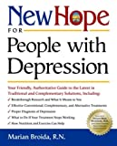 New Hope for People with Depression