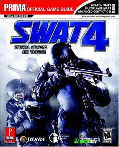 Swat PC 2CD