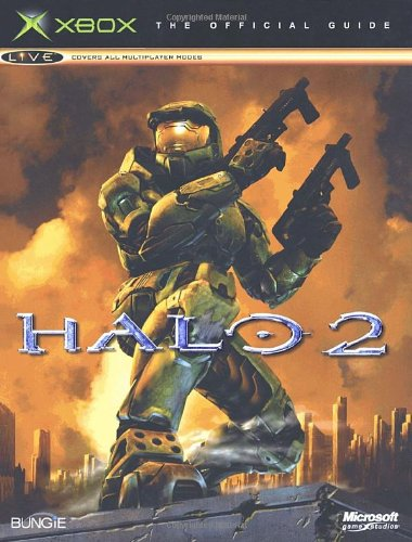 Halo2 Strategy   Guide