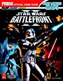 Star Wars Battlefront II: Prima Official Game Guide