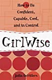 GirlWise