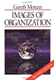 Buy Images of Organization from Amazon