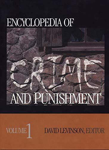 sociology of crime and punishment Emile durkheim on crime and punishment (an exegesis) by seamus breathnach table of contents page introduction 1.