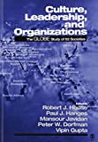 Buy Culture, Leadership, and Organizations : The GLOBE Study of 62 Societies from Amazon