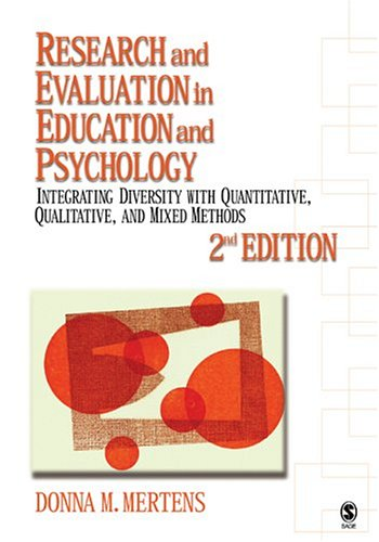 Literature review on education
