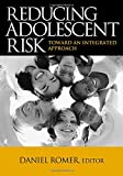 Reducing Adolescent Risk