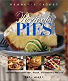 Great cookbook selection at Amazon.com
