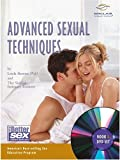 Advanced Sexual Techniques