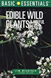 Basic Essentials. Map and Compass