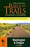 Mountain Bike America: Colorado: An Atlas of Colorado's Greatest off-road Bicycle Rides