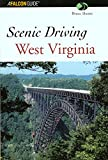 Scenic Driving West Virginia