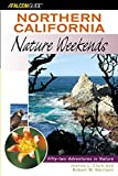 Northern California Nature Weekends