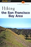 Hiking Arizona (Falcon Guide)