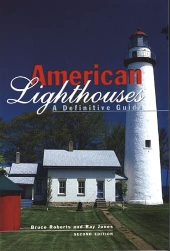 Backcountry First Aid and Extended Care, 4th, Tilton, Buck