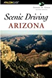 Scenic Driving Arizona
