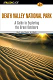 A FalconGuide to Death Valley National Park