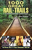1000 Great Rail-Trails