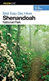 Best Easy Day Hikes: Shenandoah National Park