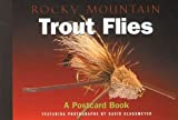 Tulips of the Northwest: A Postcard Book