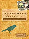 The Letterboxer's Companion