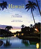 Hawaii Weekly 2006 Calendar