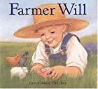 farmer will by jane cowen fletcher