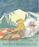Sleep Tight, Little Bear (Little Bear)
