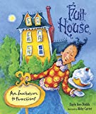 Full House - An Invitation to Fractions