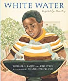White Water by Michael S. Bandy