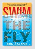 Swim the Fly Book Review