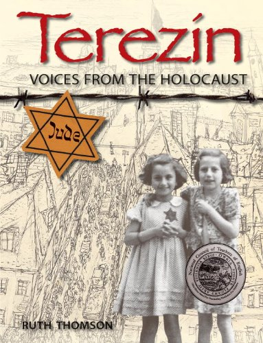 [Terezin: Voices from the Holocaust]