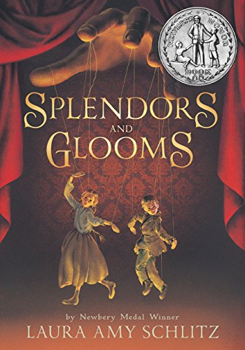 [Splendors and Glooms]