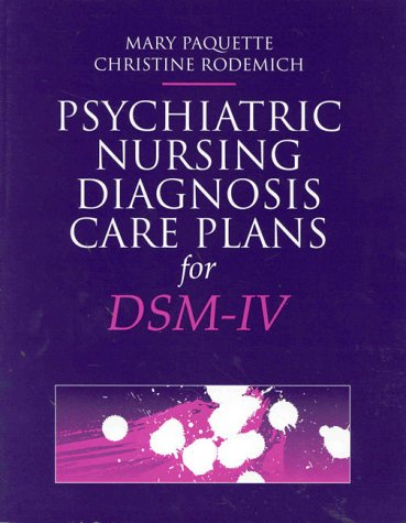 psychiatric nursing care They provide direct patient care in one of many nursing specialties, such as psychiatric-mental health or pediatrics cnss also provide indirect care, by working with other nurses and various other staff to improve the quality of care that patients receive.
