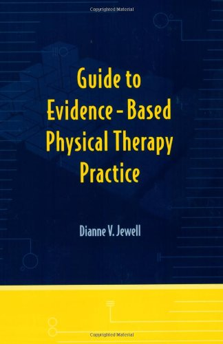 Books Ebooks Physical Therapy Physical Therapy Assistant