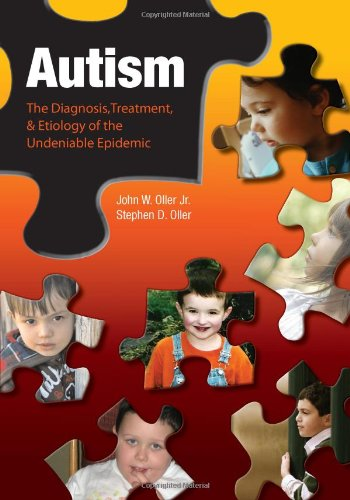 the aetiology of autism essay