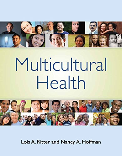 case studies in cultural diversity a workbook How do heads together butts up and student-led solutions contribute to the  class culture around problem solving  your worksheet was excellent.