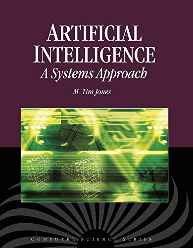 PDF Artificial Intelligence A Systems Approach