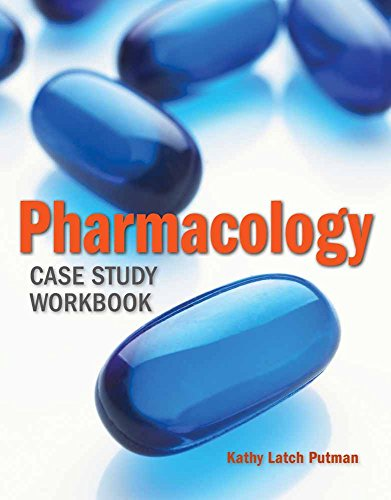 pharmaceutical calculations 13th ansel pdf