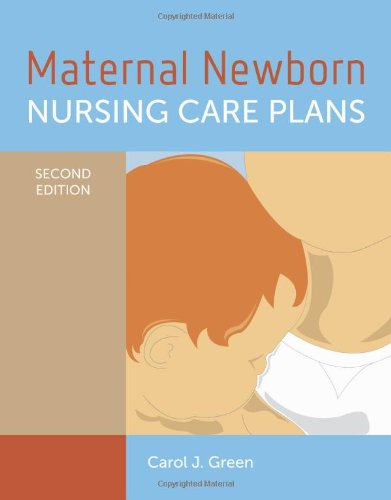 newborn care plans Neonatal sepsis nursing care plans neonatal sepsis the parents might still be unsure on how to take care of the baby assessment the newborn is diagnosed.