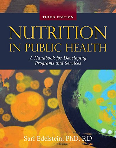 the handbook of clinical nutrition & dietetics 5th ed pdf