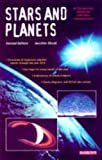  : Stars and Planets: Identifying Them, Learning About Them, Experiencing Them