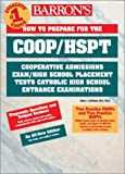How to Prepare for the COOP/HSPT