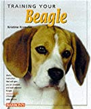 Training Your Beagle
