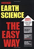 Earth Science the Easy Way