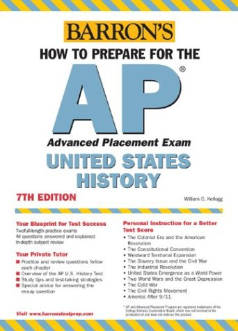 essay how to prepare for final examination Try these easy final essay exam tips to make sure you get the best grade on your in-class essays.